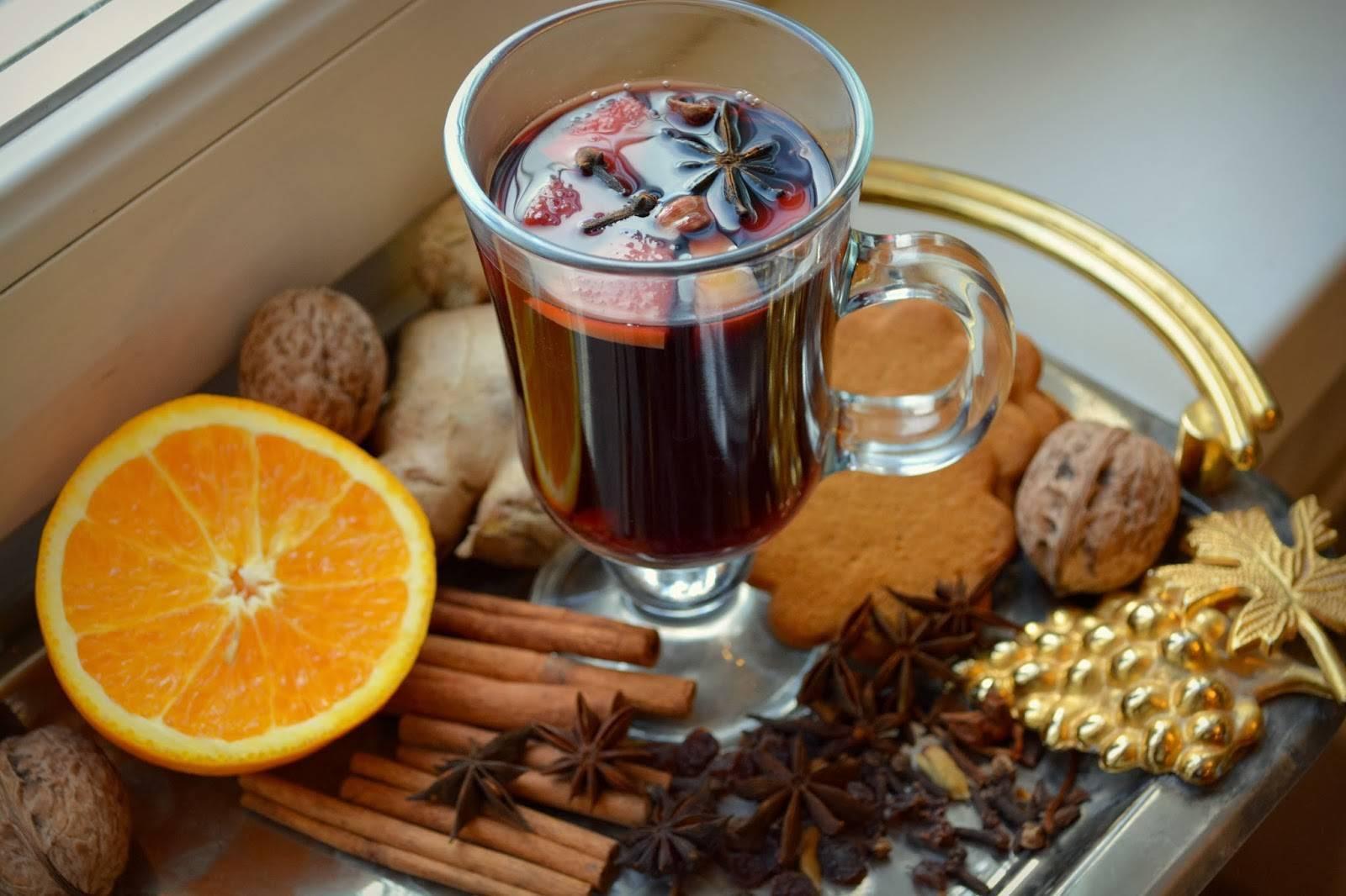 Лечение кашля красным вином - vsebolesni