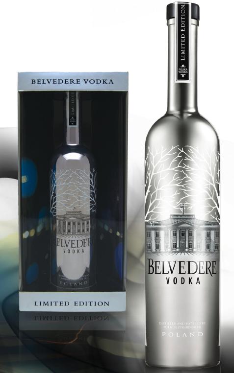 """Водка """"бельведер"""": вкусовые качества, ценовая категория, мнение дегустаторов - новости, статьи и обзоры"""