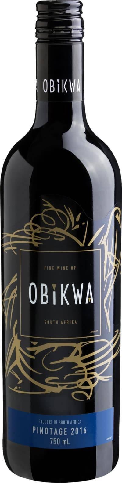 10 африканских вин, которые не хуже европейских, стоят дешевле и продаются в любом ближайшем магазине