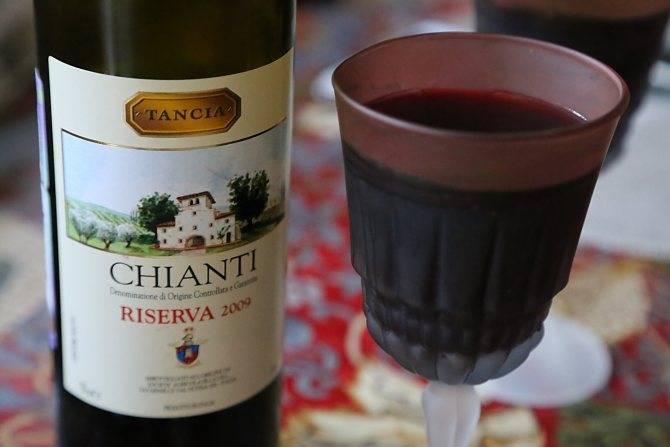 Как правильно пить вино:секреты употребления вин