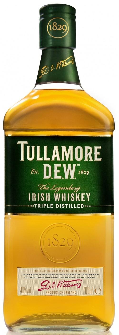 Виски tullamore dew: характеристики вкуса, обзор видов, рекомендации по употреблению   inshaker   яндекс дзен