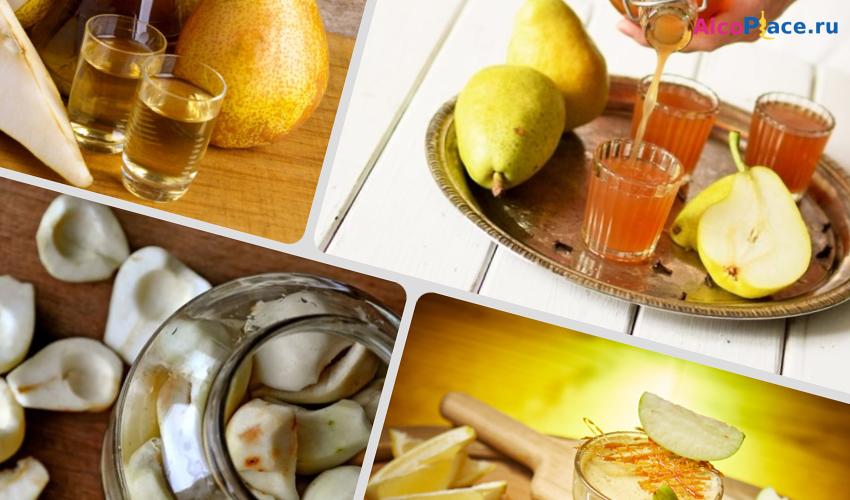 Сидр: приготовление в домашних условиях, рецепты. фото, видео.