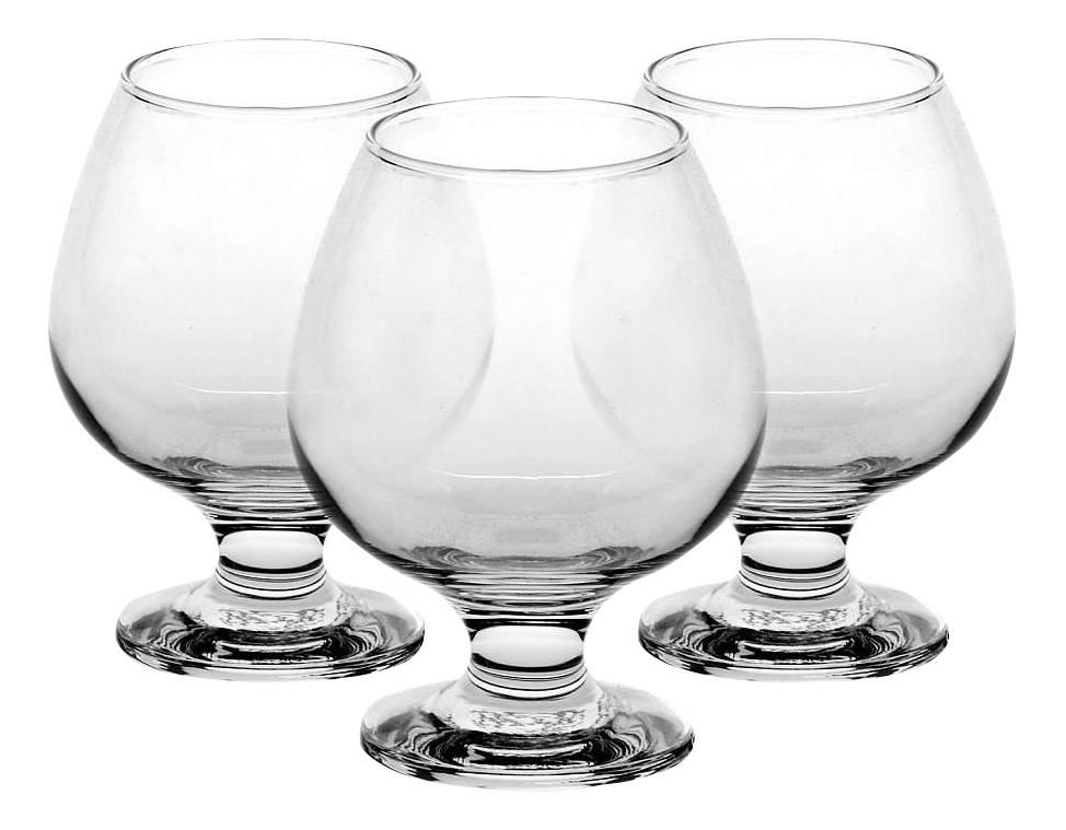 Каким требованиям должны соответствовать стаканы под виски