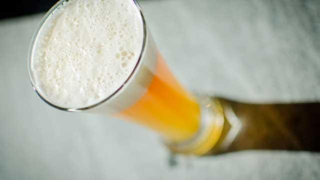 Как варить пиво в домашних условиях: простой рецепт из солода и хмеля для домашней пивоварни, с полным описанием и видео,