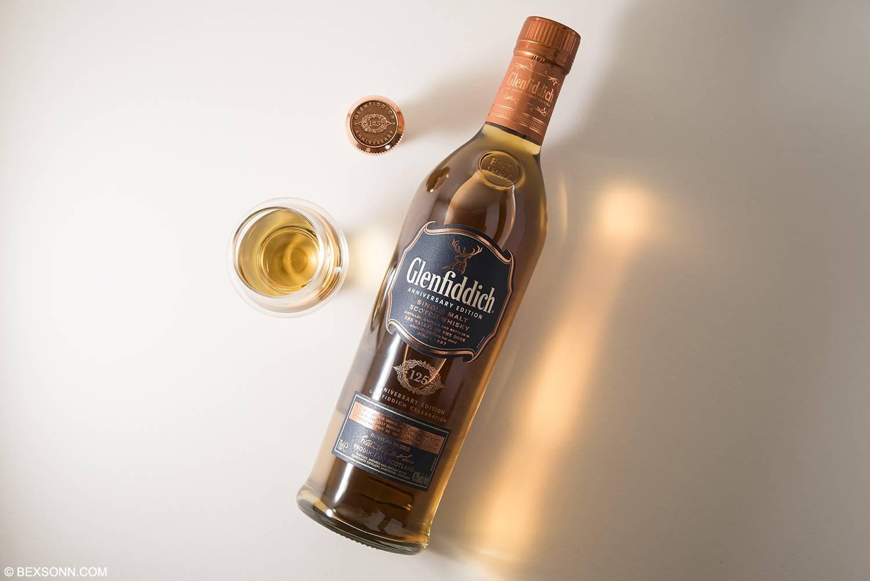 Виски гленфиддик (glenfiddich) - 110 фото линейки производителя, особенности и советы по выбору виски