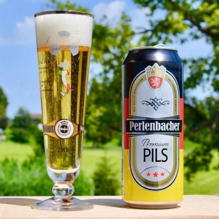 Особенности немецкого пива: виды, сорта, лучшие марки   алкофан   яндекс дзен