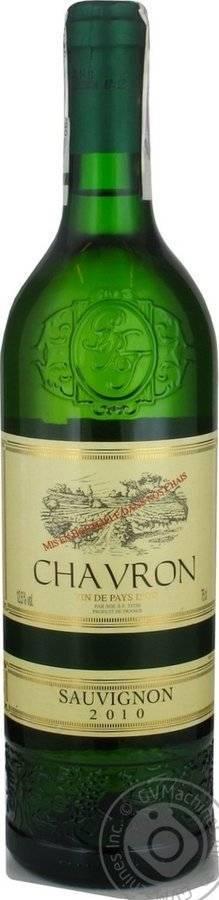 Сервировка вина - правила и особенности, сочетания