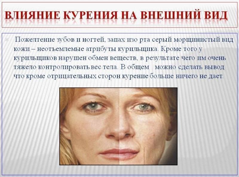 Прыщи от курения: влияет ли вредная привычка на акне? пройдут ли на лице после отказа? бросил курить, но не прошли – что делать? | moninomama.ru
