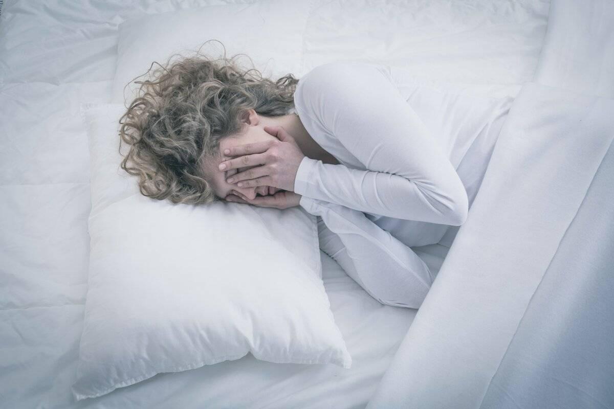 Как быстро уснуть с похмелья или запоя