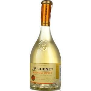 Вино жан-поль шене и его особенности