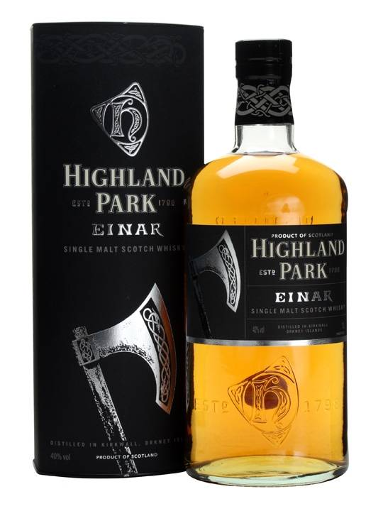 Highland park (виски) — википедия. что такое highland park (виски)