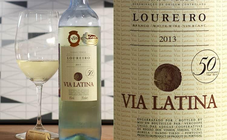 Обзор португальских вин