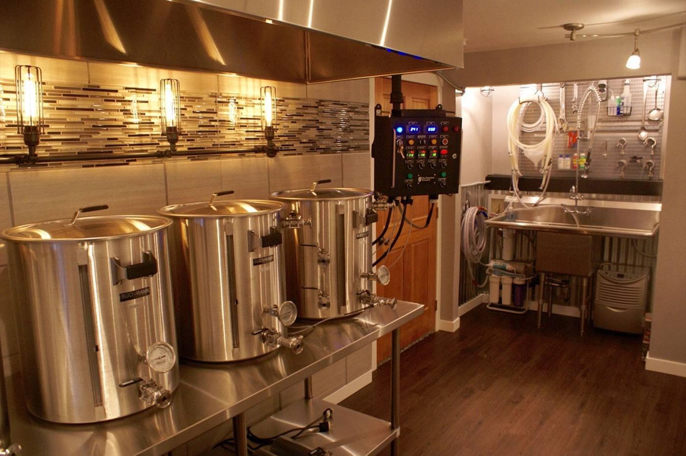 Домашние пивоварни: отзывы. домашняя мини-пивоварня. домашняя пивоварня: рецепты. узнайте, как выбрать домашнюю пивоварню