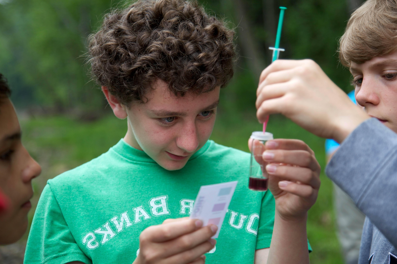О вреде наркотиков. полезные советы для школьников и подростков