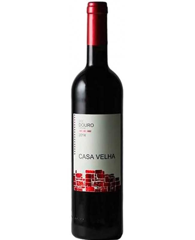 Вино мадера- португальский продукт с особенной крепостью