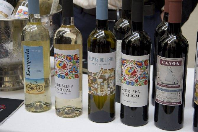 Лучшие вина болгарии: снежное, тамянка и другие отличные сорта