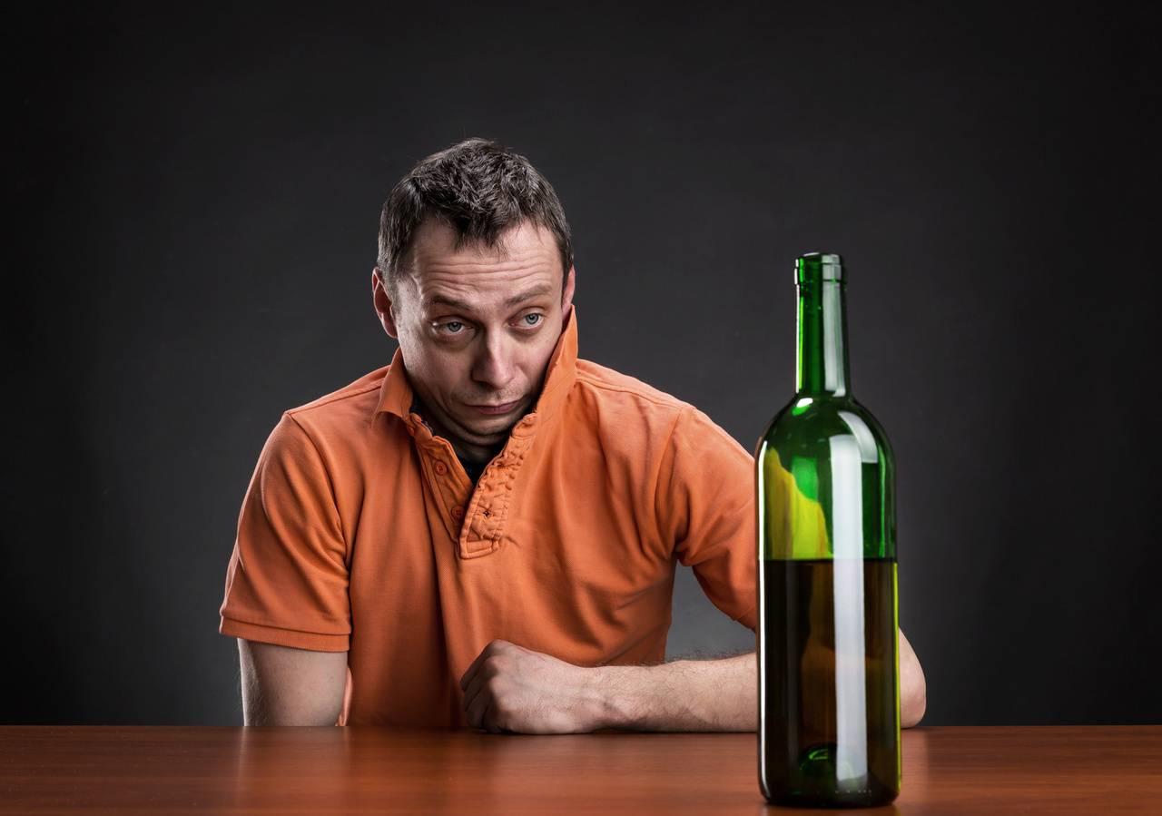 Как распознать *тихого алкоголика | психолог ксения коновалова | яндекс дзен