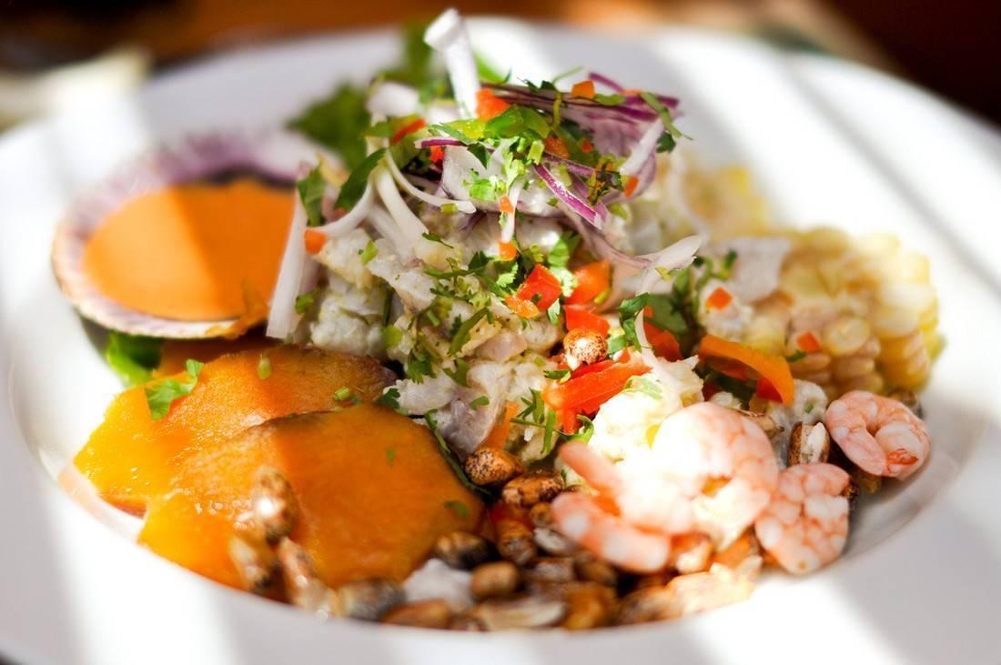 Суп от похмелья: какие бывают, рецепты приготовления