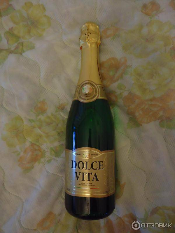 Eau de dolce vita christian dior для женщин