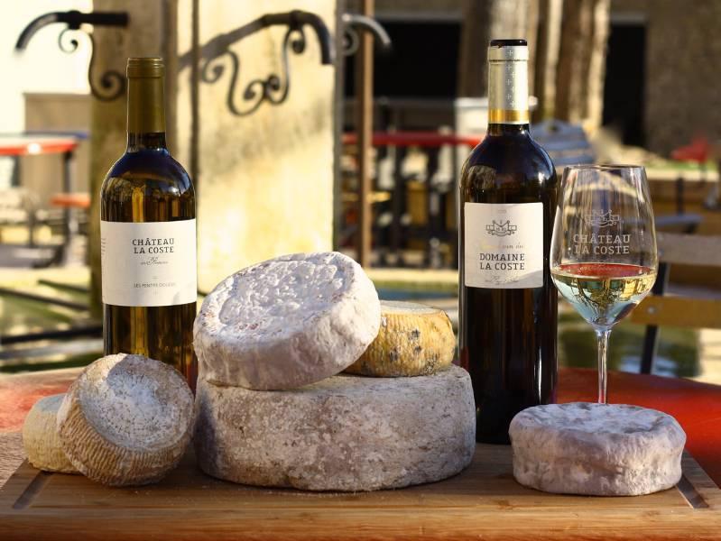 Прованс (provence) – энциклопедия спиртных напитков