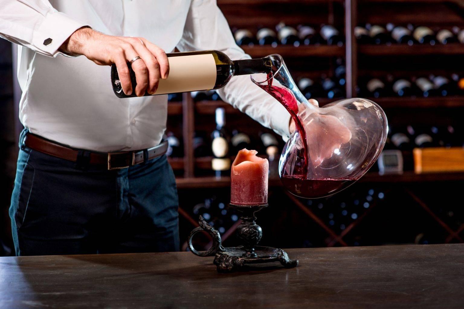 Вина калифорнии — основной регион виноделия в сша