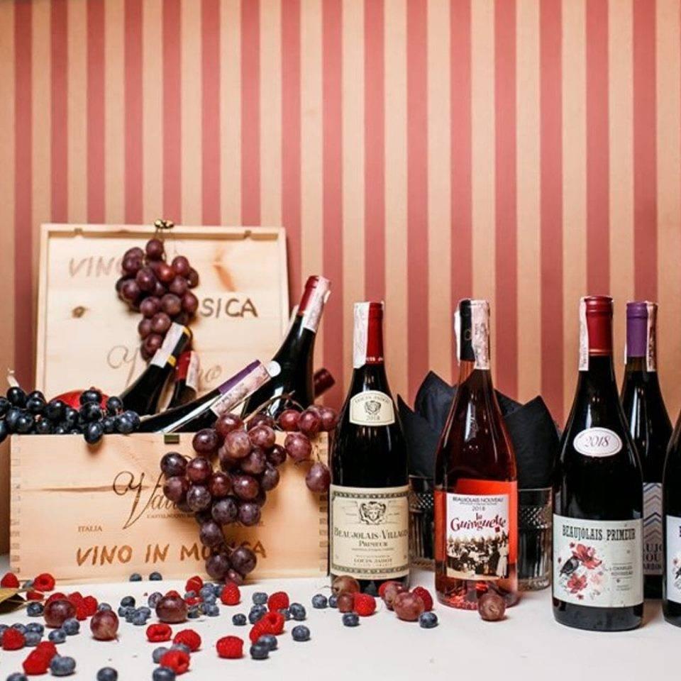 Лучшее красное натуральное вино – как правильно выбрать в магазине: рейтинг напитков