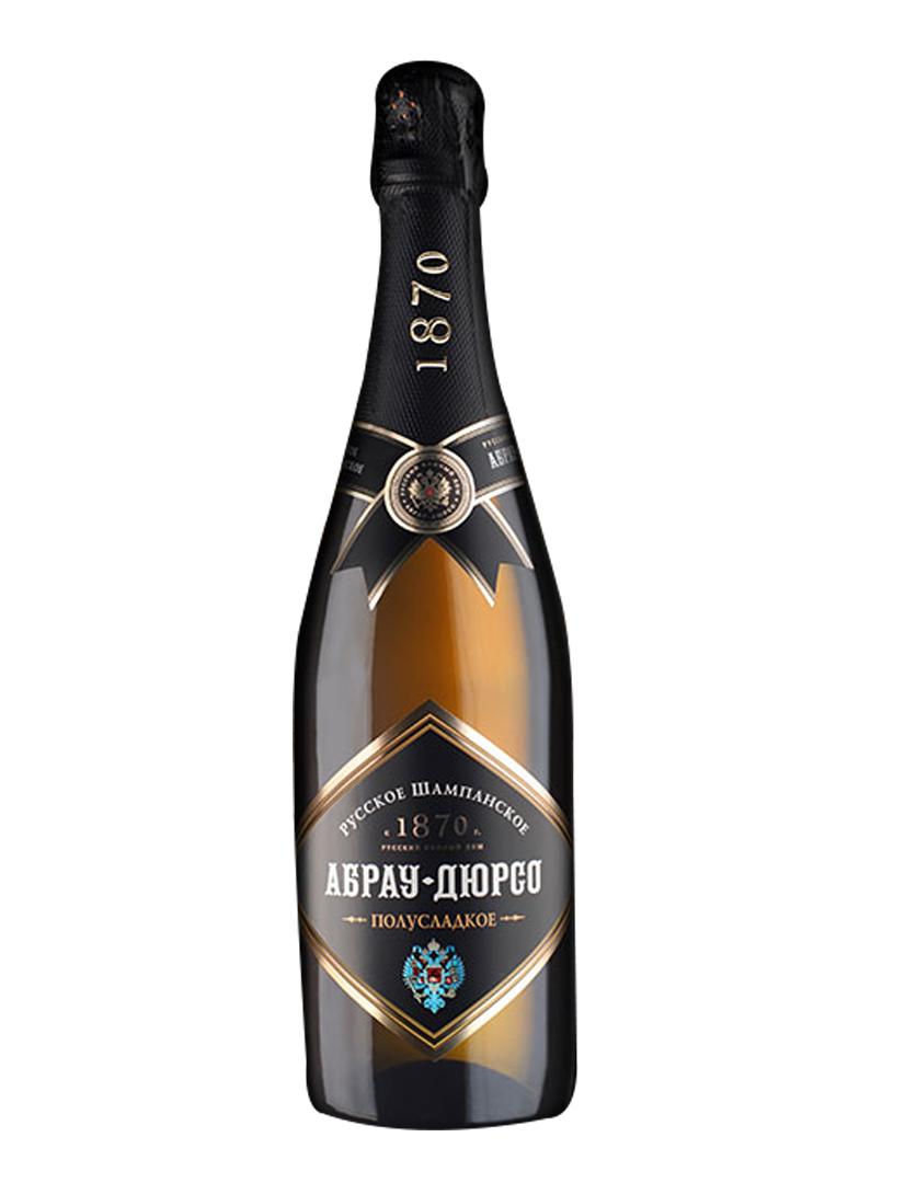Шампанское абрау-дюрсо: брют, полусладкое, лайт и другие виды – как правильно пить