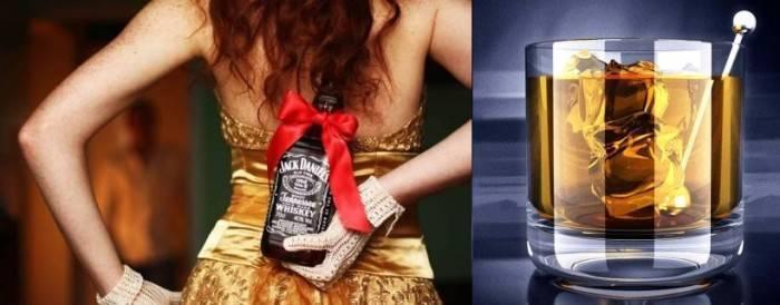 Какой алкоголь подарить мужчине: список лучших напитков