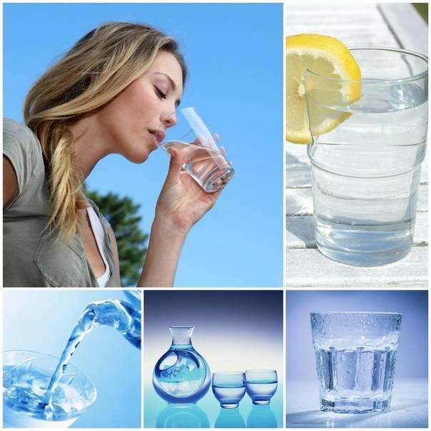 Хочется пить много воды: причины, почему постоянно мучает жажда у детей, подростков, мужчин и женщин и что с этим делать