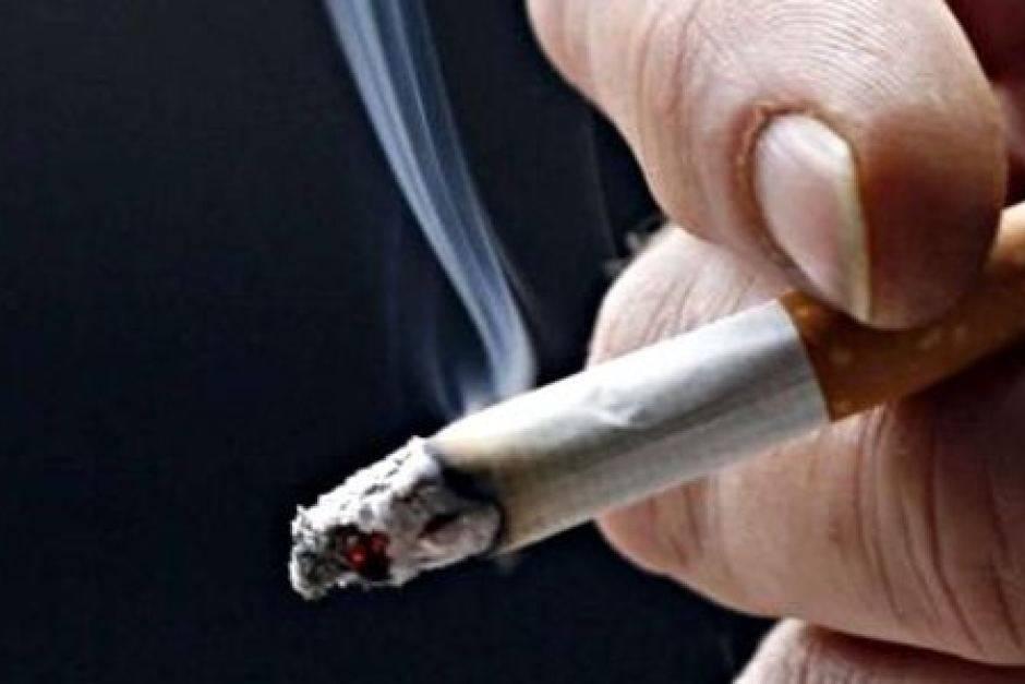 Как бросить курить и не начать заново: советы врачей и бывших курильщиков