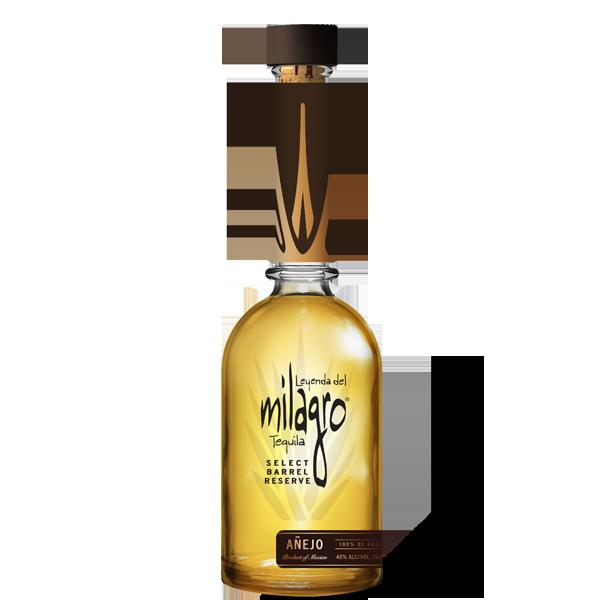 Текила легенда дель милагро. чудо, которое можно купить | про самогон и другие напитки ? | яндекс дзен