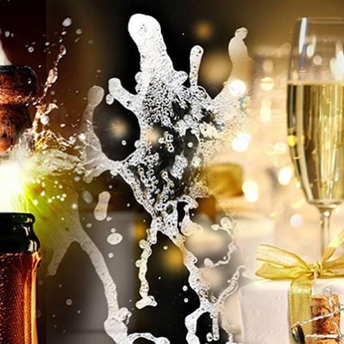 Тост за любовь - подборка лучших тостов от сайта megapozitiv.com