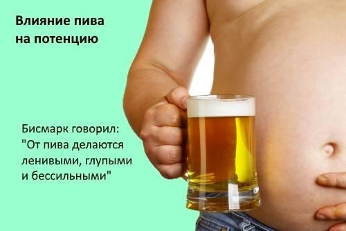 Алкоголь и тестостерон: последствия и мнение специалистов