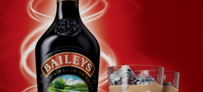 Чем разводят бейлиз. как пить бейлиз: с чем, из чего, когда. бейлиз с молоком и другие коктейли