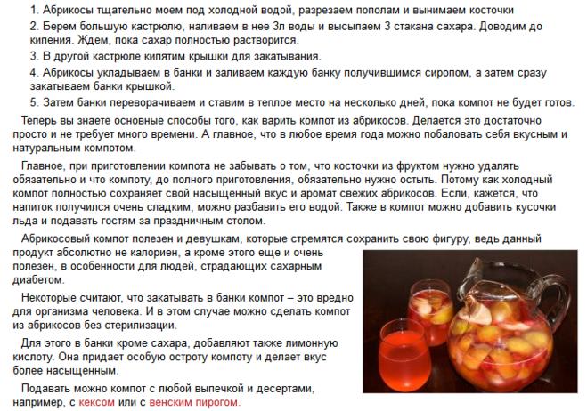 Что такое виски с содовой, как приготовить и пить в домашних условиях