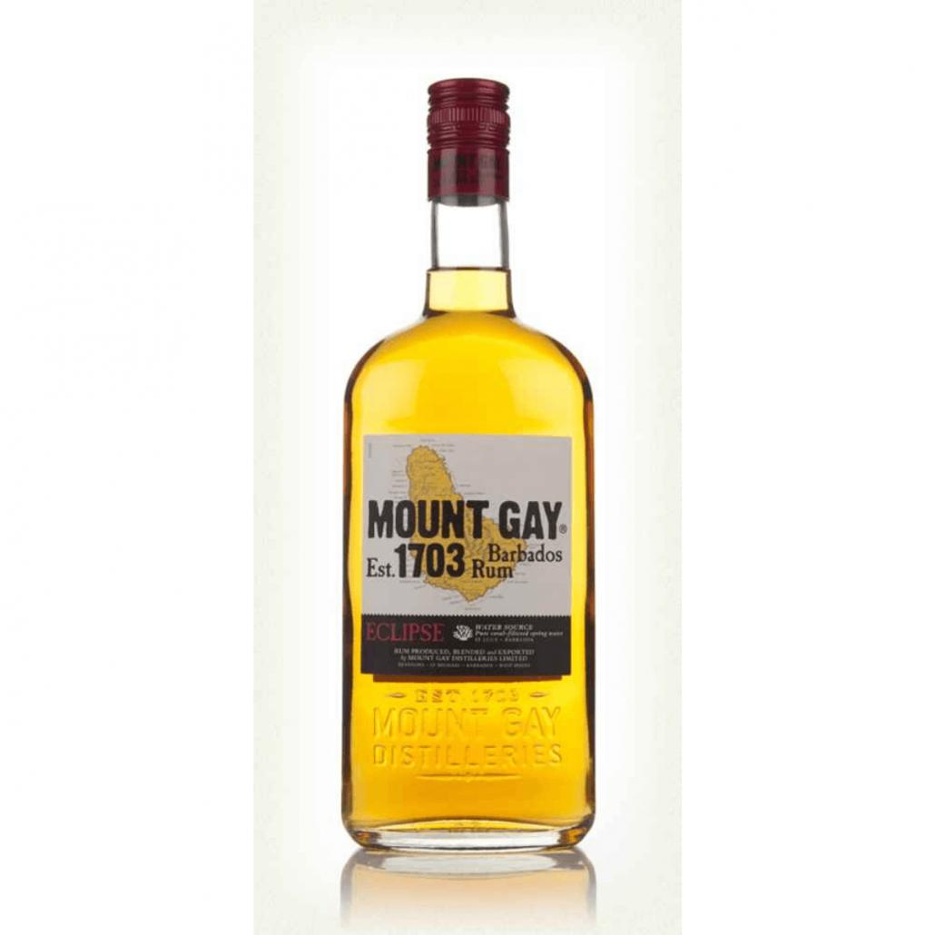 Mount gay — википедия с видео // wiki 2