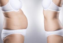 Как убрать живот. избавимся от жира с живота и боков. упражнения и диета