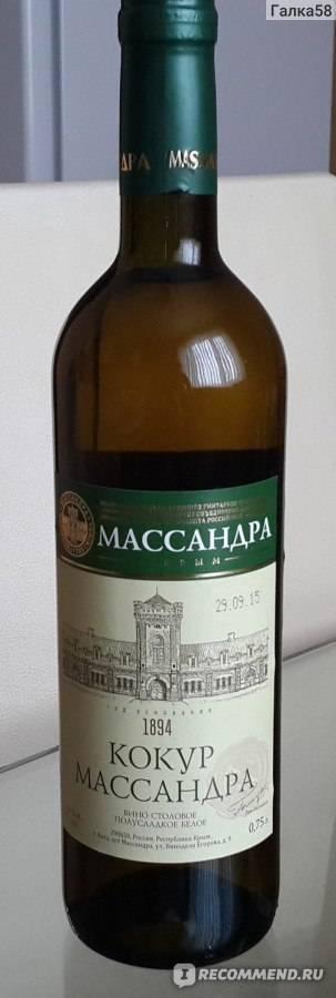 Винные сорта винограда: описание, характеристика, фото