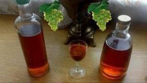 Карамелизация сахара для самогона - карамелный колер (жженый сахар) в домашних условиях