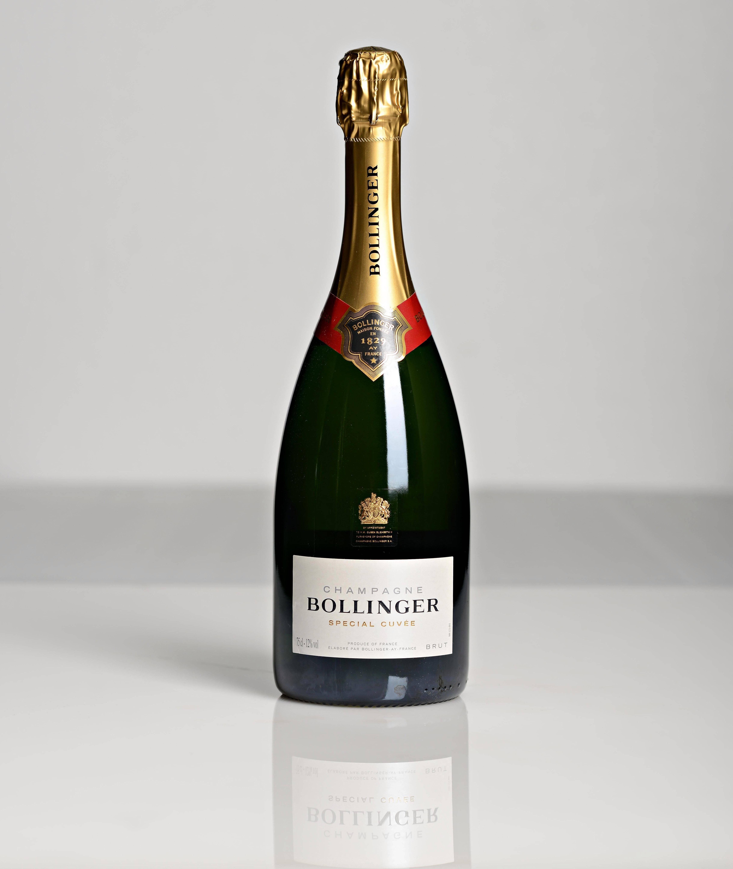 Шампанское bollinger (боллинджер): история бренда, обзор и характеристика напитка