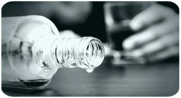 Подход к лечению наркомании и алкоголизма