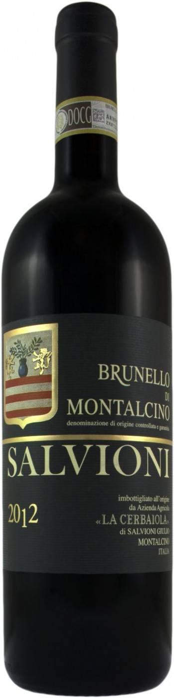 Вино брунелло (brunello): описание, отзывы, стоимость
