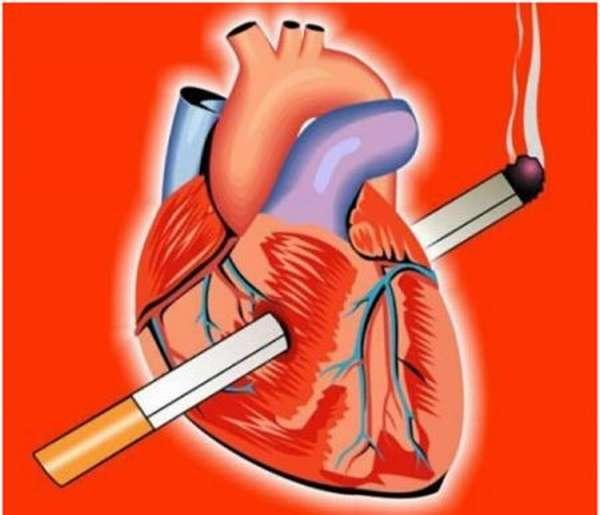 Варикоз и курение: как вредная привычка влияет на вены?
