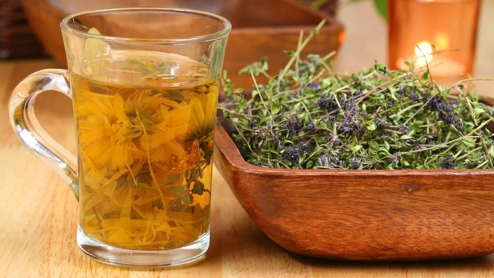 Лечебные свойства и лучшие рецепты настойки чеснока на водке