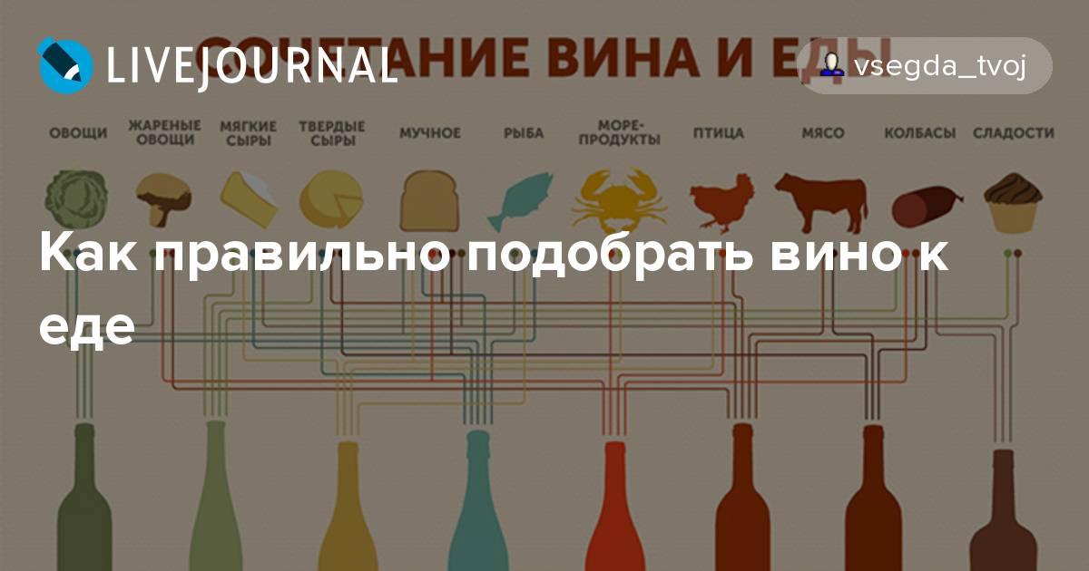 Как сочетать рыбу и вино – какое вино подать к рыбе. советы.