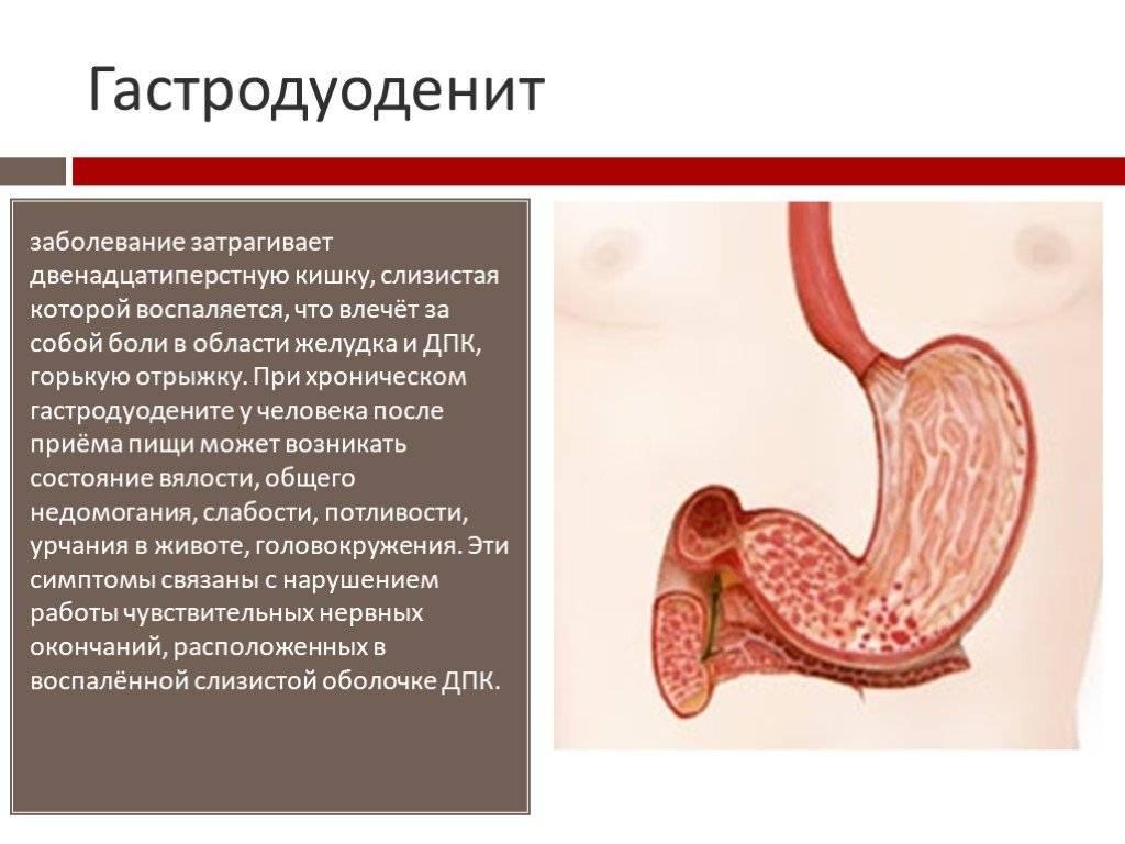 Курение и гастрит желудка: можно ли курить человеку с этим диагнозом, какие потом будут последствия, и может ли быть обострение заболевания, после того, как бросить