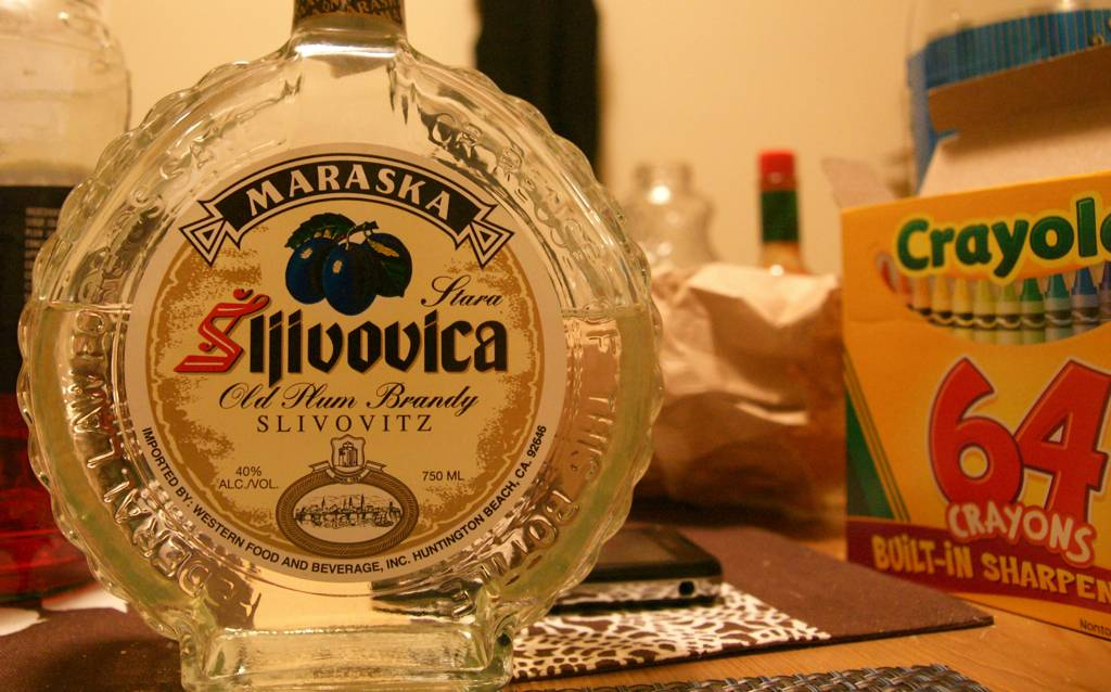 Особенности и прелести чешских напитков