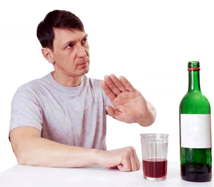 После удаления аппендицита когда можно пить алкоголь - здоровыйжелудок