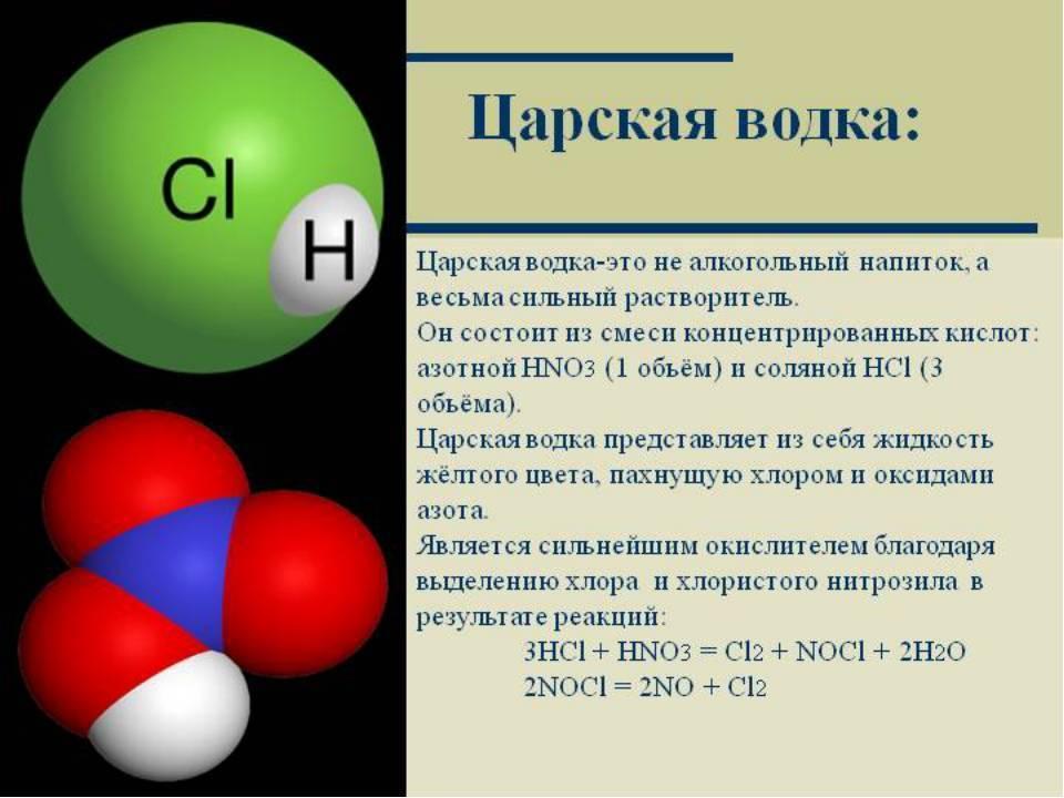 Полная классификация этилового спирта: марки, виды, сорта