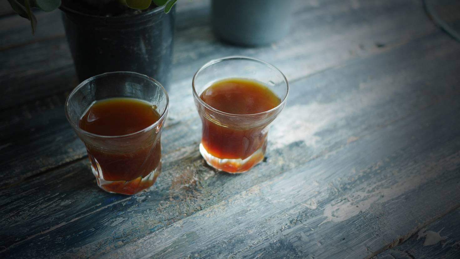 Настойка на сухофруктах на самогоне: 3 быстрых и вкусных рецепта